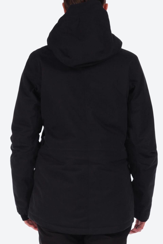 Сноубордические куртки