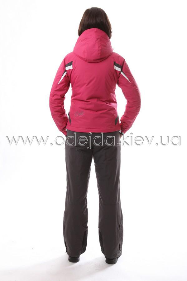 Лыжные костюмы женские интернет магазин доставка