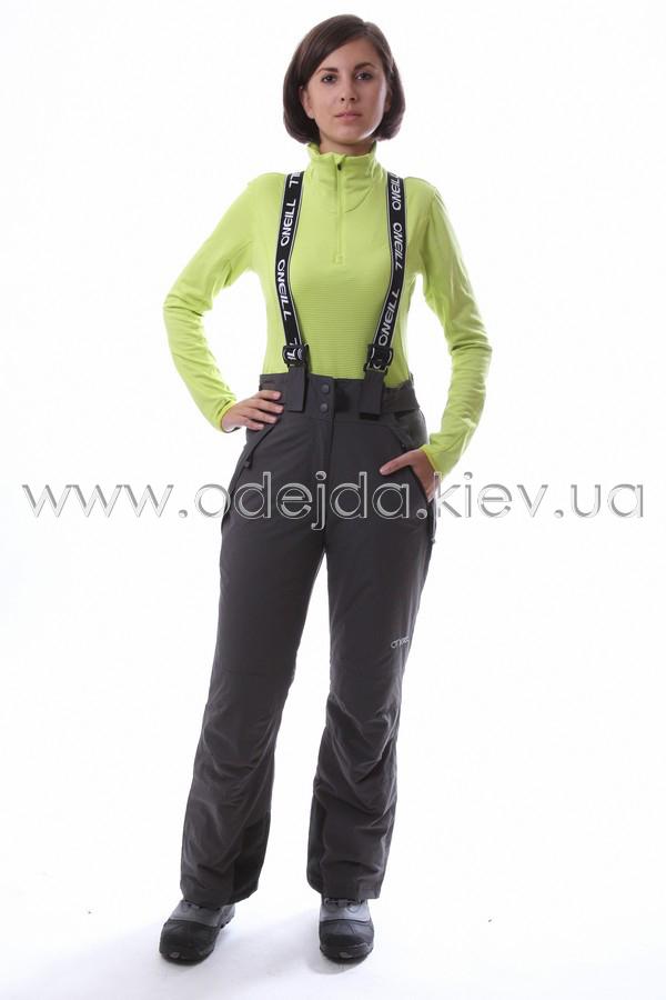 Женский горнолыжный костюм доставка