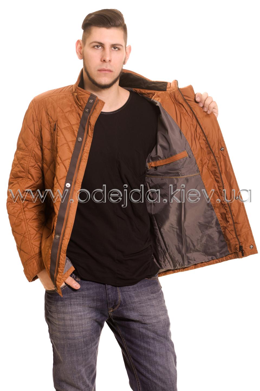 Calamar Одежда