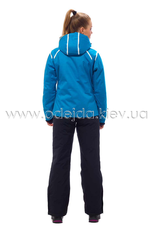 69ca1509 Лыжный костюм O`neill: 31415-01 купить в Киеве, цена, — интернет ...