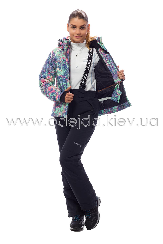 Лыжный костюм O`neill  31415-17 купить в Киеве, цена, — интернет ... 0411a401994