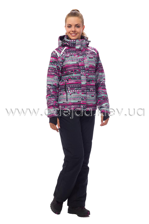 Лыжный костюм O`neill  31415-15 купить в Киеве, цена, — интернет ... d70b5fe7a00