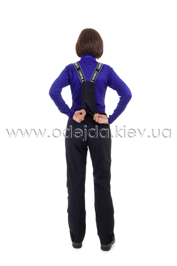 Горнолыжный костюм o neill женский