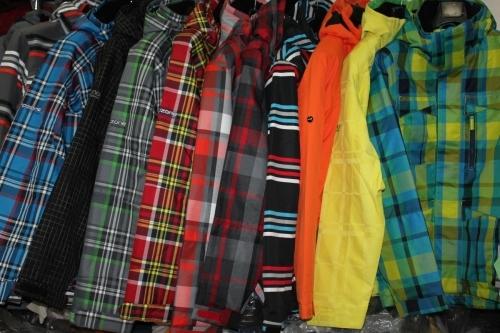 Куртка сноубордическая Ripzone Global  5882807 купить в Киеве, цена ... 2be679e1bc0