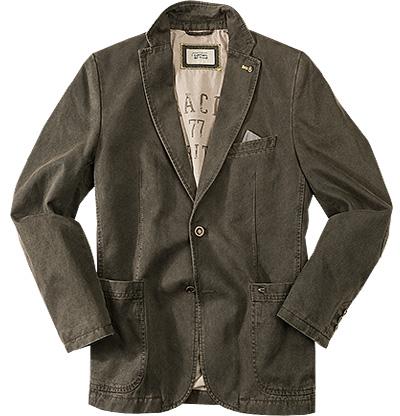 Camel Active Мужские Куртки и Пиджаки: купить в интернет