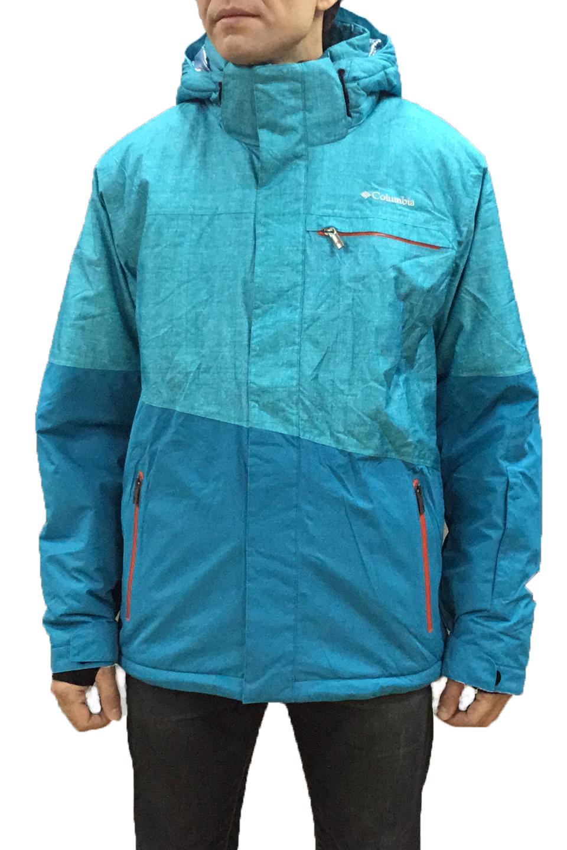 15cd833b79a Куртка Columbia Omni-Heat  140490-6 купить в Киеве