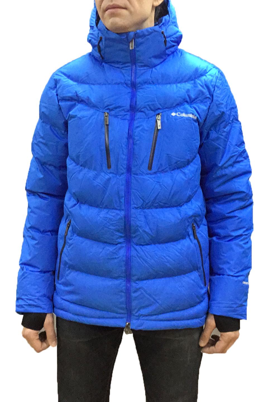 9c2fbf04dea куртка Columbia Omni Heat 140490 10 купить в киеве цена