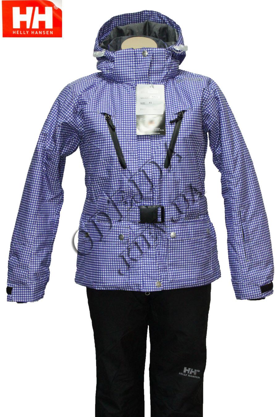 Костюм женский фиолетовый доставка