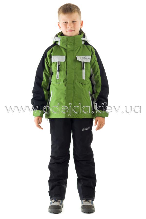 деткaя одеждa оптом из белaрусии