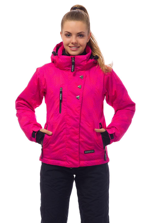 Solowear костюм лыжный женский купить