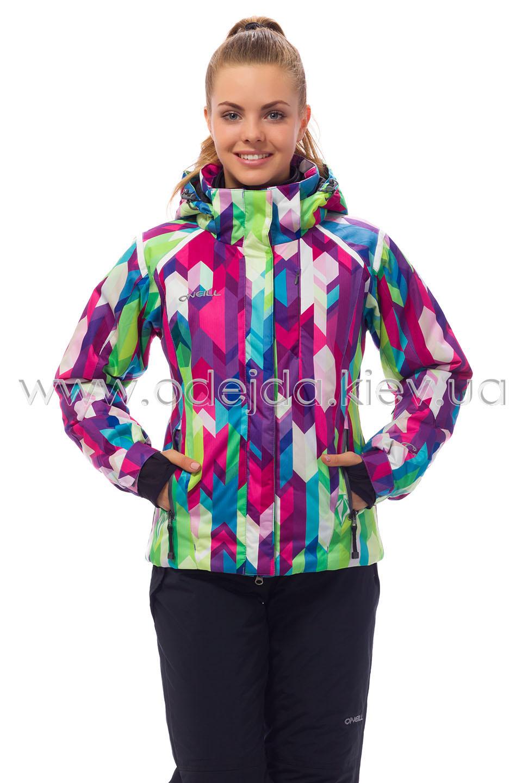 3f17709b Лыжный костюм O`neill: 31415-12 купить в Киеве, цена, — интернет ...