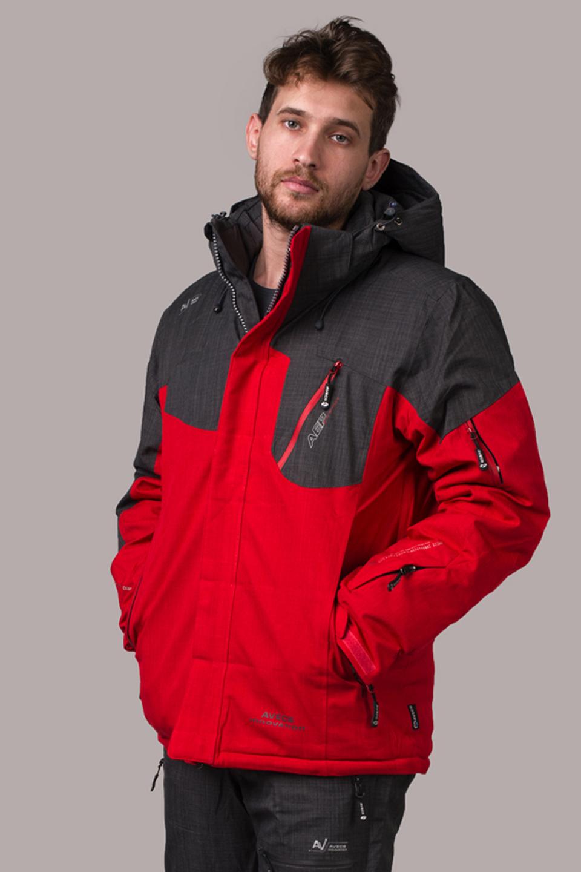 Лыжный костюм Avecs  A-8601 купить в Киеве, цена, — интернет-магазин ... b51cbf2a7b0