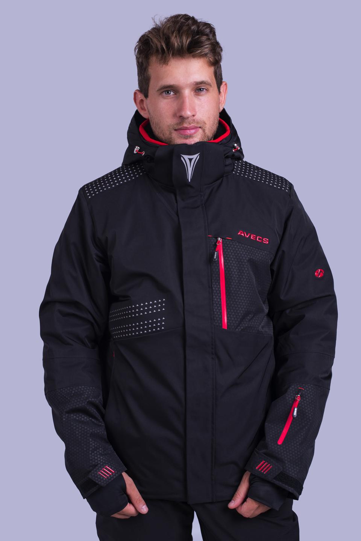 Лыжный костюм Avecs  AV-70188 купить в Киеве, цена, — интернет ... eba80f4f87a
