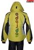 Горнолыжный костюм Karbon женский