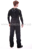 Горнолыжный костюм Karbon мужской