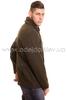 Пальто Camel Active