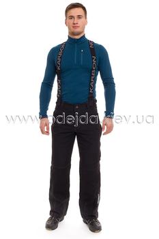 Горнолыжные штаны Karbon