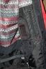 Сноубордическая куртка Ripzone Global мужская