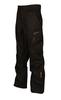 Сноубордические штаны Ripzone Trilogy мужская