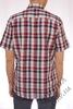 Рубашка с коротким рукавом Mountain Hardwear