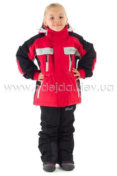 Горнолыжный костюм O`neill детский