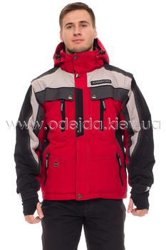 Лыжный костюм Karbon