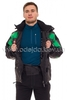 Горнолыжный костюм Karbon