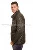Куртка Calamar