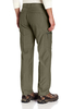 Штаны Columbia TWISTED CLIFF PANT MEN'S