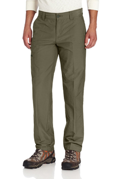 Штаны Columbia TWISTED CLIFF PANT