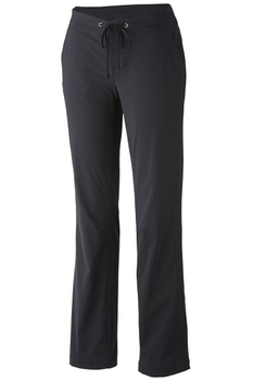 Штаны Columbia Anytime Outdoor Straight Leg Pant