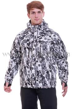Лыжная куртка Ripzone