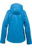 Сноубордическая куртка Burton