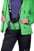 Лыжный костюм Burton
