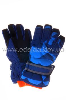 Перчатки лыжные H&M
