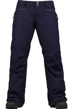 Штаны сноубордические Burton