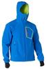 Куртка Softshell Quechua Bionnassay