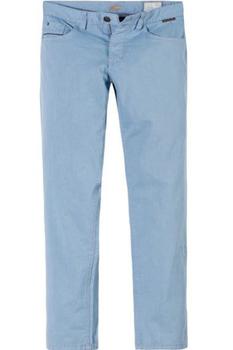 Летние джинсы Camel Active Hudson