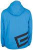 Куртка сноубордическая Chiemsee