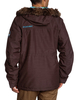 Куртка сноубордическая Chiemsee Hardy