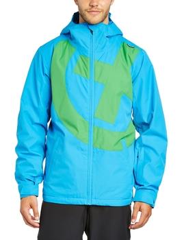 Куртка Chiemsee Hanko