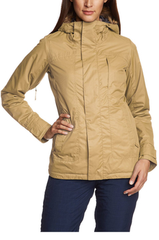 Куртка Burton WB Penelope
