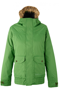 Куртка Burton WB Cassidy