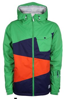 Куртка Bench Pheenix