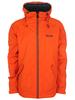 Куртка сноубордическая Bench Orba