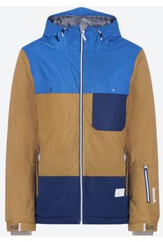 Куртка Bench Zerro