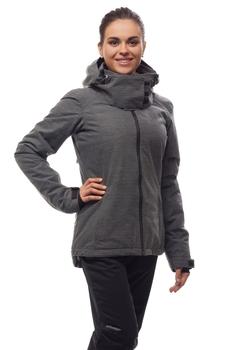 Куртка сноубордическая Bench Geeforce