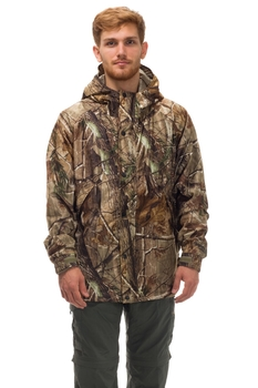 Куртка Guide Series