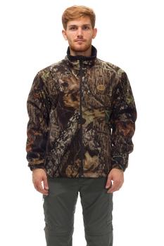 Куртка Sports Afield